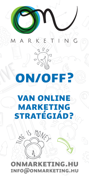 Onmarketing1